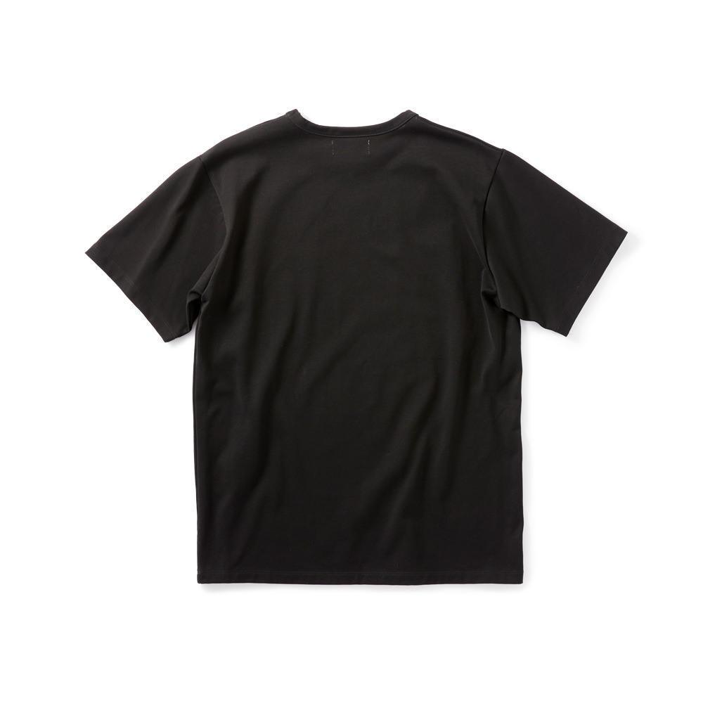 ビッガーT ブラック