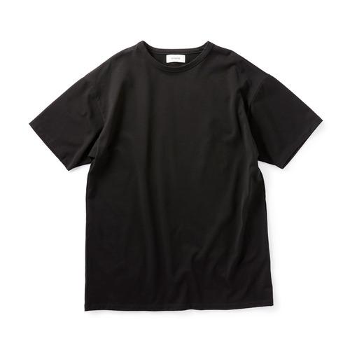 ビッゲストT ブラック